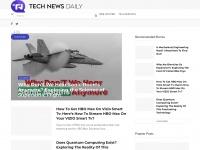 technewsdaily.com