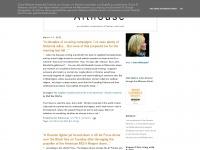 althouse.blogspot.com