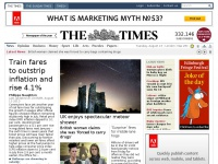 thetimes.co.uk Thumbnail