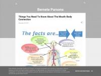 belleviereviews.blogspot.com