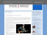 tonermishap.blogspot.com