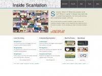 insidescanlation.com