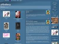 Y-gallery.net - y!Gallery :: Yaoi Gallery