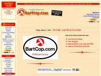 bartcop.com