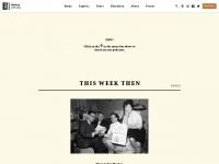 historylink.org