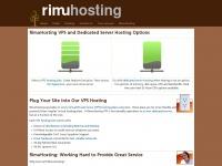 rimuhosting.com