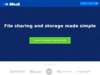 Mediafire.com - Simple File Sharing and Storage.