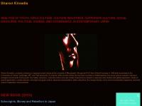 kinsellaresearch.com
