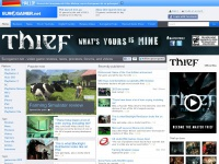 eurogamer.net Thumbnail
