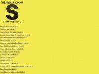 s-words-podcast.com