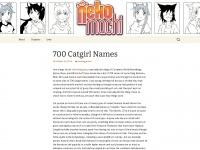neko-machi.com