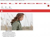 klingel.se
