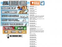 collectedcurios.com