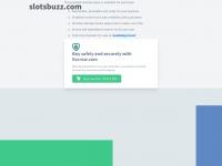 slotsbuzz.com
