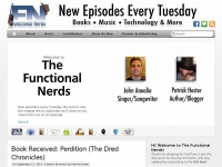 functionalnerds.com