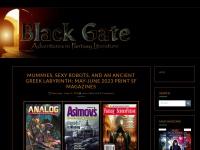 blackgate.com
