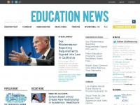 educationnews.org Thumbnail