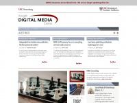 knightdigitalmediacenter.org