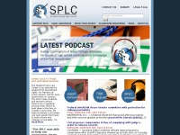 splc.org