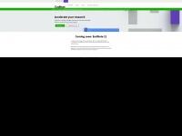 endnote.com