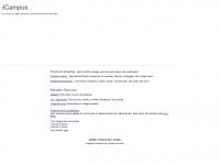 helpstuff.com