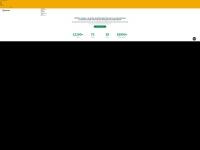 apmp.org