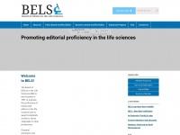 bels.org