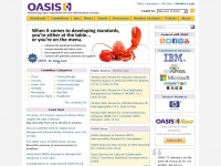 oasis-open.org