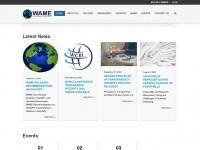 Wame.org