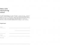 Strategyadvertising.co.za