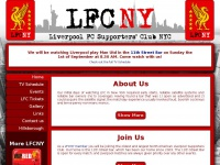 Lfcny.org
