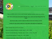 Ssoa.org