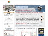 Best Soccer picks, paid Soccer tips, professional predictions