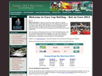 Eurocupbetting.net