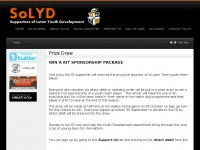 Solyd.co.uk