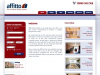 affittoletting.com