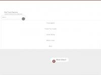 turkeytravelplanner.com