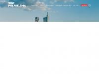 visitphilly.com