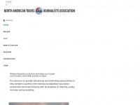 natja.org