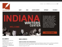 indianawriters.org