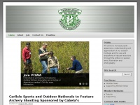 paoutdoorwriters.com