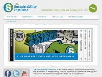 sustainabilityinstitutesc.org