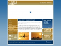 Trade-airfreight.co.uk