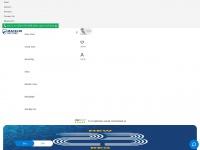 Macklinmotors.co.uk
