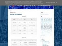 Rangersloyal.co.uk
