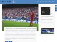 Rangers1.co.uk