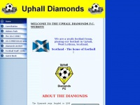 uphall-diamonds.co.uk