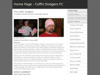 the-coffin-dodgers.co.uk
