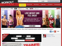 workouttrainer.com
