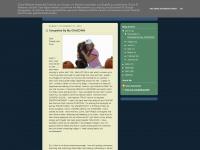 denawesterfield.blogspot.com